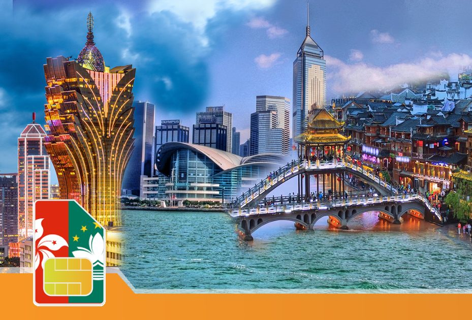 sim-4g-trungquoc-hongcong-macau