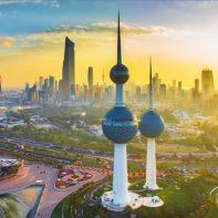 thue-wifi-du-lich-Kuwait