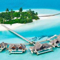 thue-wifi-du-lich-dao-maldives