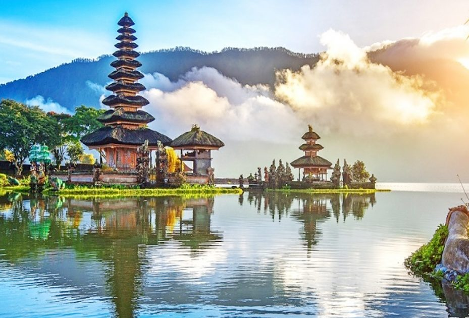 thue-wifi-du-lich-indonesia
