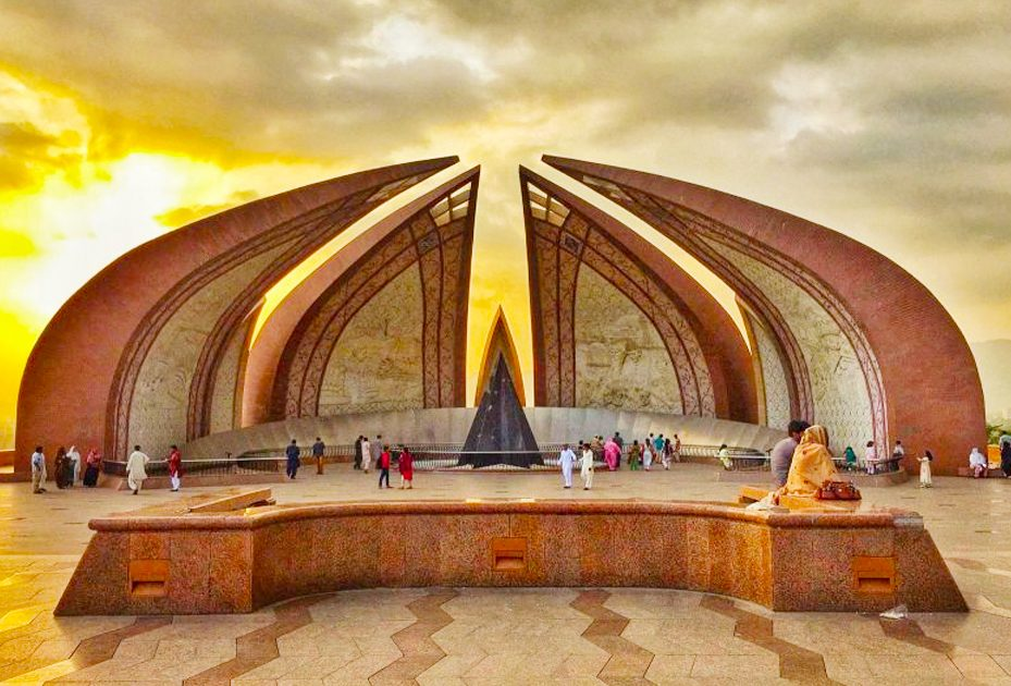 thue-wifi-du-lich-pakistani