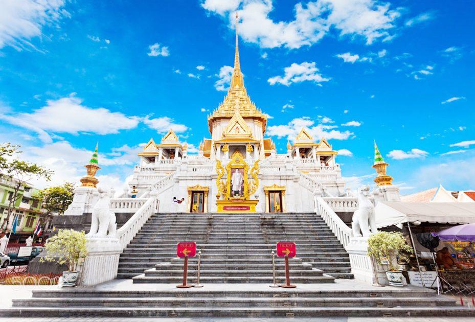 thue-wifi-du-lich-thai-lan