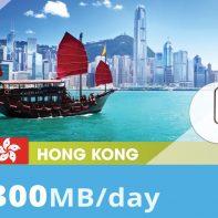 Hong-Kong-300-MB