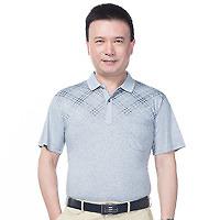 Anh Phú Khang