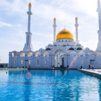 thue-wifi-du-lich-Kazakhstan