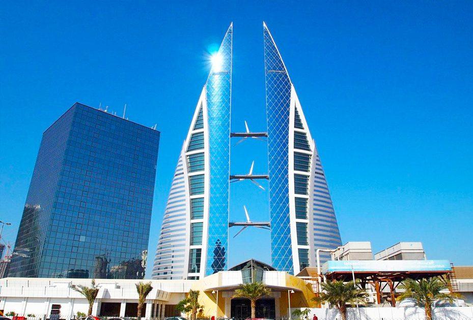 thue-wifi-du-lich-bahrain