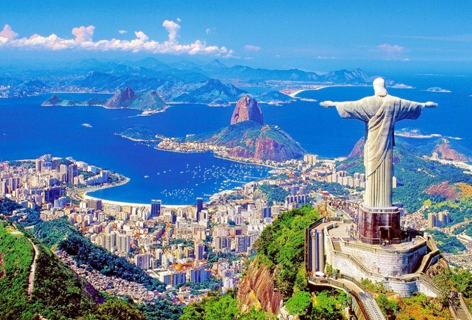 thue-wifi-du-lich-brazil