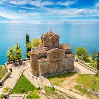 thue-wifi-du-lich-macedonia