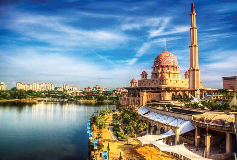 thue-wifi-du-lich-malaysia