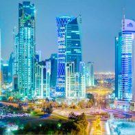 thue-wifi-du-lich-qatar