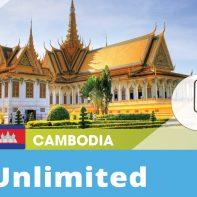 Cambodia-unlimited