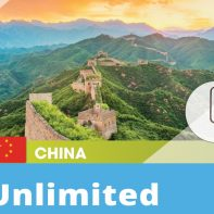 China-unlimited