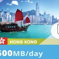 Hong-Kong-500-MB
