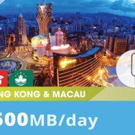 Hong-kong&-Macau-500MB