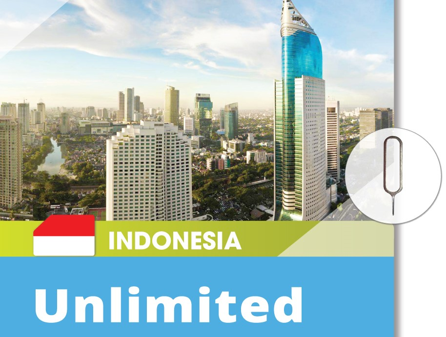 Indonesia-unlimited