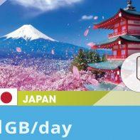 Japan-1-GB