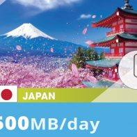 Japan-500-MB