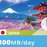 Japan-800-MB