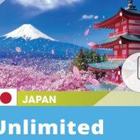 Japan-unlimited