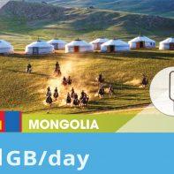 Mongolia-1-GB