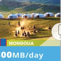 Mongolia-300-MB