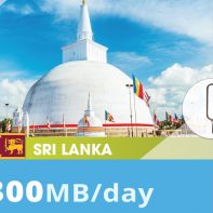 Sri-Lanka-300MB