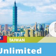 Taiwan-unlimited