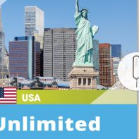 USA-unlimited