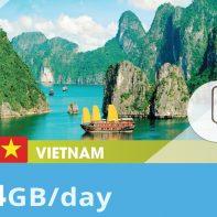 Vietnam-4-GB