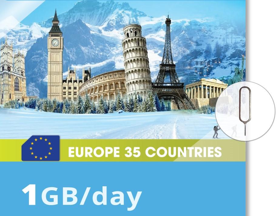 Europe-35-Countries-1GB